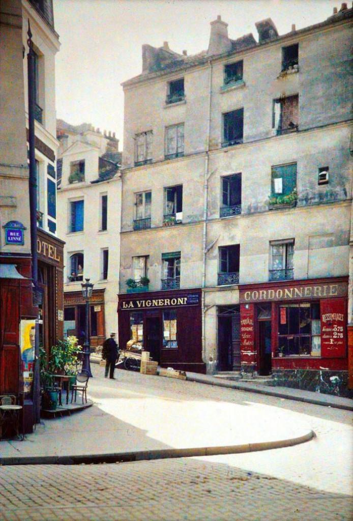 angle-rue-linnc3a9-et-rue-boulanger-1914-stc3a9phane-passet (1)