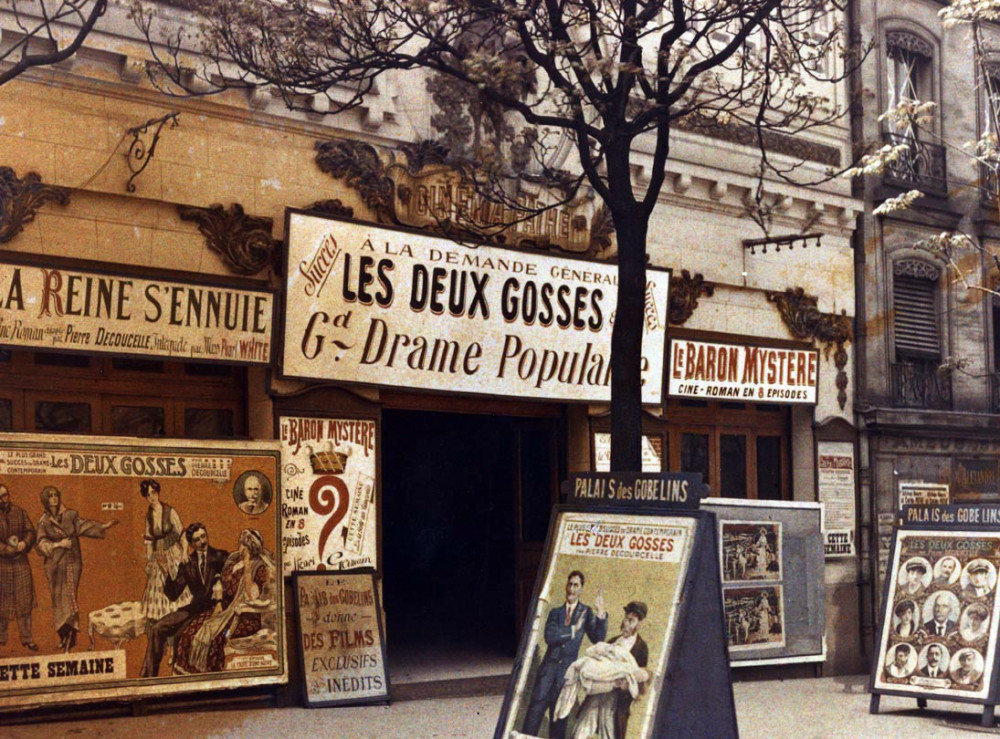 palais-des-gobelins-cinc3a9ma-pathc3a9-1918
