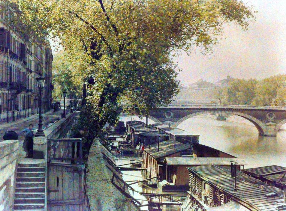 quai-de-bourbon-vers-1910