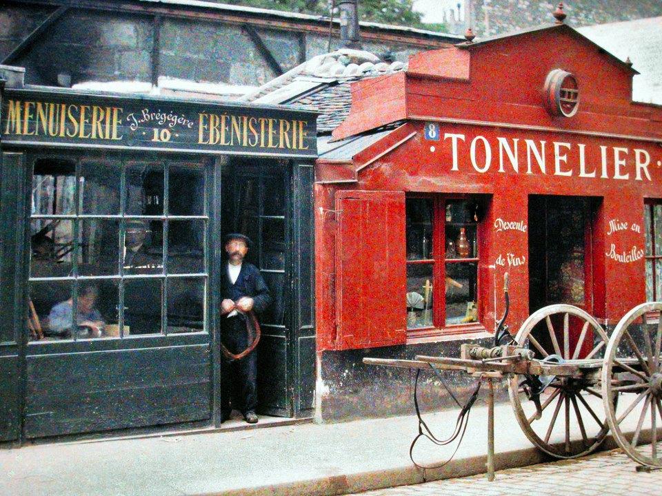 vic2b0-arr-8-et-10-rue-du-montparnasse-22-juillet-1914-stc3a9phane-passet